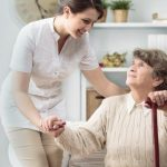 Aging in Place: Growing Older at Home | National Institute on Aging