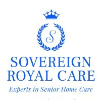 Sovereign Royal Home Care