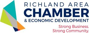 Richland Area Chamber & Economic Development